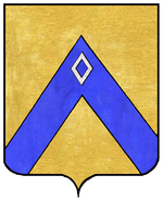 Blason Thizy-les-Bourgs-69248.png