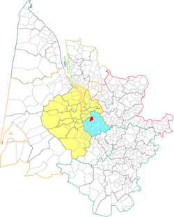 33165 - Fargues-Saint-Hilaire carte administrative.png
