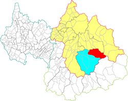 73071 - Champagny-en-Vanoise carte administrative.png