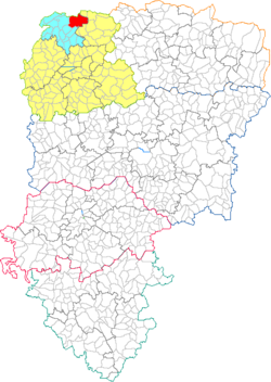 02057 - Beaurevoir carte administrative.png