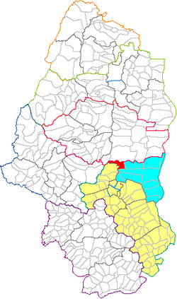 68289 - Ruelisheim carte administrative.png