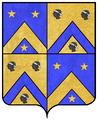 Blason Blaringhem-59084.png