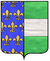 Blason Ghissignies-59259.png