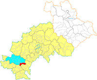 05143 - Saint-Genis carte administrative.png