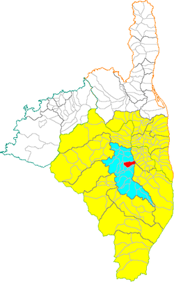 2B045 - Bustanico carte administrative.png