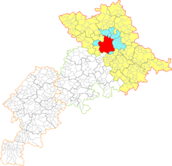 31555 - Toulouse carte administrative.png