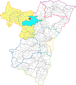67521 - Weinbourg carte administrative.png