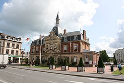 14117 - Cabourg-Mairie.jpg