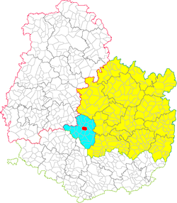 21406 - Mesmont carte administrative.png