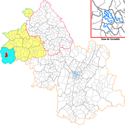 38344 - Roussillon carte administrative.png