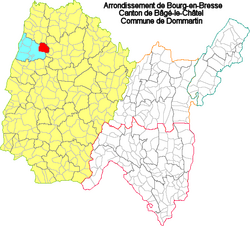 01144 - Carte administrative - Dommartin.png