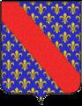 03 - Blason - Allier.png