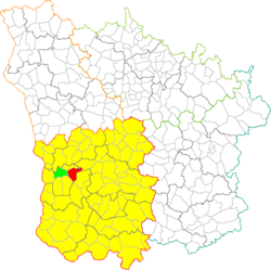 58 - Carte administrative - Canton - Nevers-Est.png