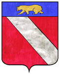 Blason Chiry-Ourscamp-60150.png
