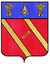 Blason Saint-Just-Malmont-43205.png