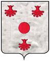 Blason Saint-Onen-la-Chapelle-35302.png