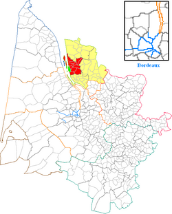 33 - Carte administrative - Canton - Blaye.png