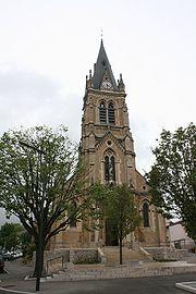 69194 didier au mont d or geneawiki