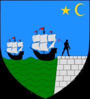 https://fr.geneawiki.com/images/thumb/3/3f/Blason_Le_Tréport-76711.png/180px-Blason_Le_Tréport-76711.png