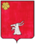 Blason Vourles-69268.png