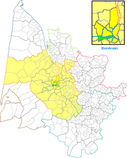 33 - Carte administrative - Canton - Bordeaux-4.png