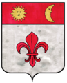 Blason Armentières-59017.png