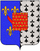 Blason Châteaubriant-44036.png