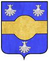 Blason Languédias-22104.png