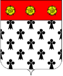 01177 - Blason - Grand-Corent.png