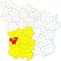 58 - Carte administrative - Canton - Nevers-Centre.png