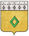 Blason Elliant-29049.png