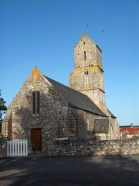 50167 Dragey eglise.JPG