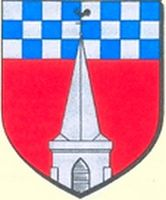 Ailly le haut clocher blason.jpg