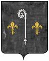 Blason Le Tronchet-35362.png