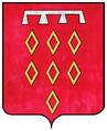 Blason Montauban-de-Bretagne-35184.png