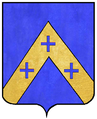 Blason Saint-Maugan-35295.png