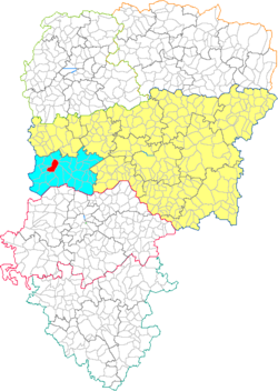 02686 - Saint-Paul-aux-Bois carte administrative.png