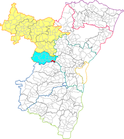 67208 - Hohengoeft carte administrative.png