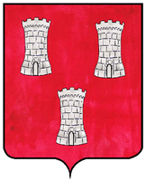 Blason Alquines-62024 A.png