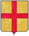 Blason Bettrechies-59077.png