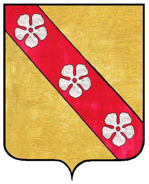 Fichier:Blason Doucy-en-Bauges-73101.png