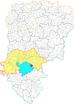 02249 - Cuiry-Housse carte administrative.png