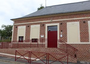 020345 Audigny Mairie.JPG