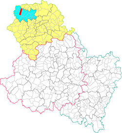 89093 - Chaumont carte administrative.png