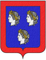 52349 - Blason - Neuilly-sur-Suize.png