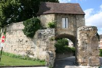 58194 - Nevers Croux.jpg