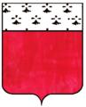 Blason Avelin-59034.png