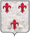 Blason Penguily-22165.png