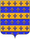 Blason Beaugency-45028.png