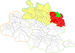 09 - Carte administrative - Canton - Mirepoix.png